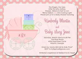 Baby Shower Invitation Samples Targer Golden Dragon Co