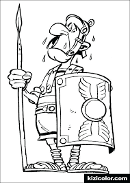 Ancient Rome Coloring Pages Ancient Coloring Pages Ancient Coloring