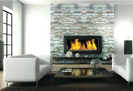 contemporary fireplace tiles gallery contemporary fireplace tile designs