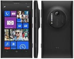 nokia 41 megapixel. the only feature defining this wonder phone is 41 megapixel camera. raising name of famous brand nokia, nokia lumia 1020 exceptionally