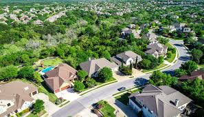 best affordable places to live in texas