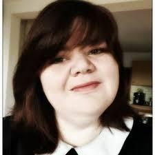 Dawn Bullock - YouTube