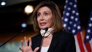 How much money is Nancy Pelosi worth ...