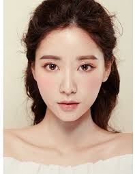 eye 5 pretty korean makeup tutorials you must try korean makeup tutorials korean make up and dewy