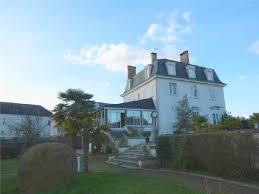 maison 2 chambres bourgeoise piscine argenton creuse maisons à creuse mitula immobilier