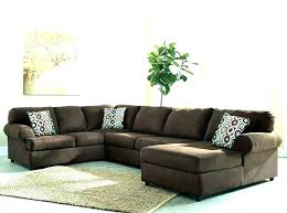 fred myer rugs area living room furniture couches sofa throw blankets meyer rug doctor al fred myer rugs