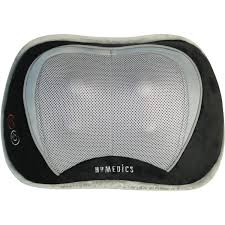 massage chair good guys. homedics shiatsu massage pillow chair good guys