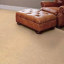 view in gallery traditonal cork plank from us floors