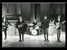 Pop Charts 1965 Billboard Hot 100 Number1 Hits 1965