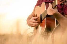 Top 12 Country Songs For A Celebration Of Life Service