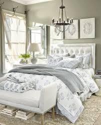 Bedrooms: лучшие изображения (147) в 2018 г. | Couple room ...