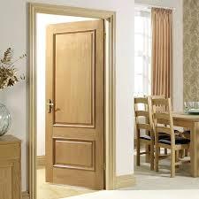 wooden door wooden door frame replacement