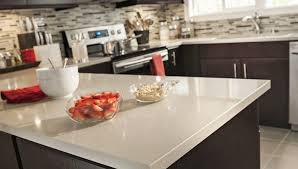 beeindruckend kitchen countertop sheets modern style laminate countertops espresso wooden cabinets gray mosaic wall glass