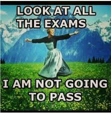 best algebra help grrrrrrrr images math humor  not optimistic but funny lol