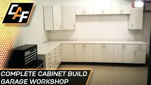 cost to install kitchen cabinets kitchen home visit floor cabinet kitchen home visit cost to install cost to install kitchen