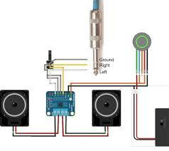 speaker wiring diagram volume control speaker wiring diagram for speakers volume control wiring diagram on speaker wiring diagram volume control