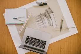 Дизайн интерьера жилого пространства Форма отчетности зачеты рефераты просмотры выставки По окончании курса защита итогового дипломного проекта портфолио