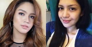 jane oineza elizabeth jane urbano oineza became a child star in goin bulilit and kung fu kids and she became por when she entered pbb house