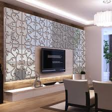 Small Picture Compare Prices on Large Decorative Wall Mirrors Online Shopping