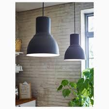 Industriele Hanglamp Ikea Verbazingwekkende Hanglampen Ikea