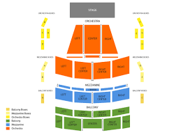 Anastasia Tickets At Au Rene Theater Broward Center For The Performing Arts On May 1 2019 At 2 00 Pm