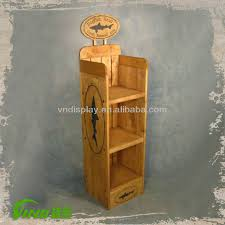 Wooden Stands For Display New Wood Display Stand Wood Display Stand Suppliers And Manufacturers