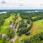 Minocqua Country Club - Home | Facebook