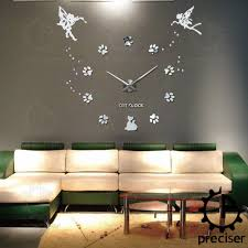Small Picture Online Get Cheap Princess Wall Clock Aliexpresscom Alibaba Group