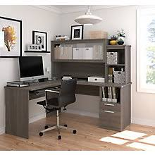 Cheap home office desks Small Home Office Desks Computer Desks Office Furniture Home Office Furniture Desks Chairs More Officefurniturecom