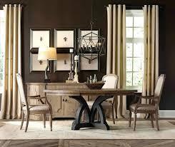 best furniture manufacturers. Luxury Modern Living Room Furniture 10 Best Brands Manufacturers Formal Ideas S