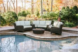 outdoor furniture naples fl free cal outdoor furniture
