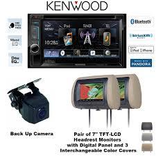 cheap kenwood dvd receiver, find kenwood dvd receiver deals on line Wiring-Diagram Kenwood Ddx310bt at Kenwood Ddx310bt Wiring Diagram