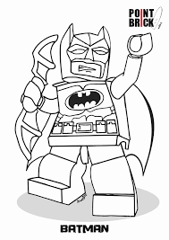 I Da Colorare Coloriage Avengers Nouveau Coloriage Avengers Lego