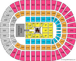 Nassau Coliseum Seating Chart Hockey Nassau Coliseum Tickets And Nassau Coliseum Seating Chart