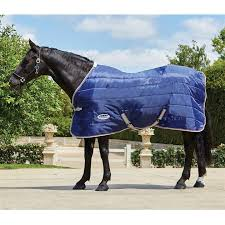 weatherbeeta comfitec 210d channel quilt medium lite horse stable rug