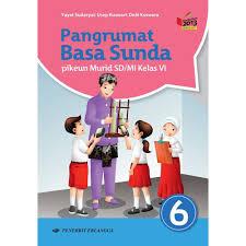 49 kunci jawaban bahasa jawa tantri basa kelas 5 background. Buku Bahasa Sunda Kelas 3 Sd Kurikulum 2013 Revisi 2017 Rismax