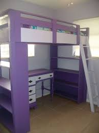 Purple Bedrooms For Girls Purple Bedrooms Girls Amazing Purple Bedrooms Girls Amazing Room