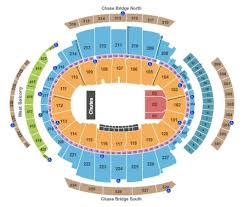 Verizon Arena Pbr Seating Chart Pbr Tickets Madison Square Garden Auto Glass Kalamazoo