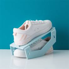 30 # складной <b>органайзер для обуви</b>, экономит пространство для ...
