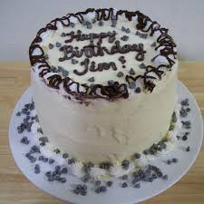 Ice Cream Cake Online Free Home Delivery Yummycake