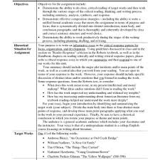 critical review essay english critical help research paper   examples of critical essays critical response essay example best photos of a critical