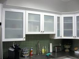 85 most ornamental frosted glass kitchen cabinet door inserts for cabinets toronto doors light cherry wood diamond plate garage best under range hood