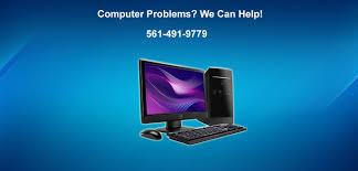 computer repair palm beach gardens. Beautiful Computer In Computer Repair Palm Beach Gardens R