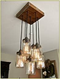 vintage light bulb chandelier and c35 antique amber tinted flame within bulbs for chandeliers idea 17