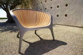 10 outdoor patio furniture brands