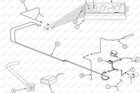 diagram besides western ice breaker salt spreader parts diagram salt spreader wiring diagram moreover western snow plow wiring diagram