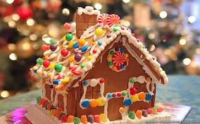 gingerbread house wallpaper. Beautiful Wallpaper Christmas Gingerbread House Ideas 2016 Intended Wallpaper A
