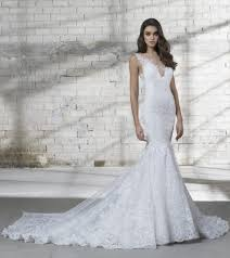 Panina Wedding Dress Designer 2019 Love By Pnina Tornai Collection Kleinfeld Bridal