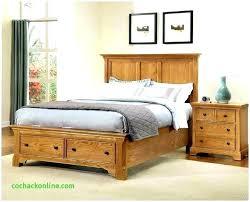 Vintage Bedroom Furniture Set For Sale Antique Henredon – Phoenixsquared