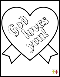 No doubt you should consider your kid`s interests and hobbies. Preschool Coloring Pages Easy Pdf Printables Ministry To Children